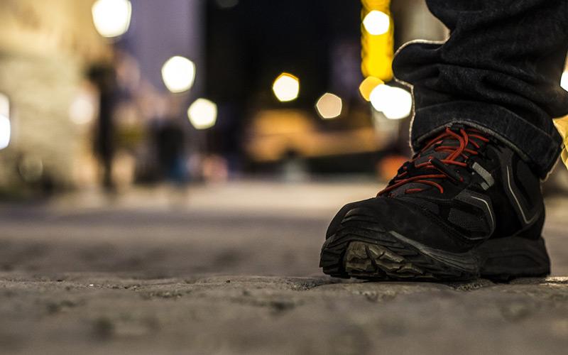 sehirde-outdoor-ayakkabi
