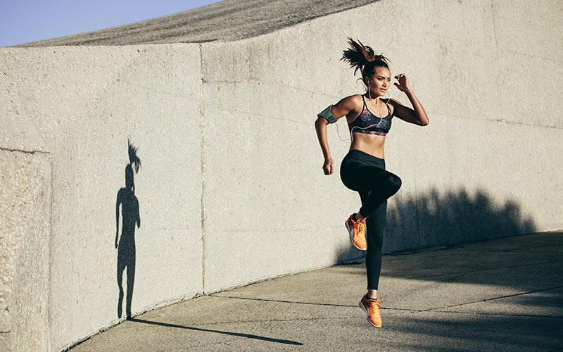 hiit-kardiyo-hareketleri-sportmen