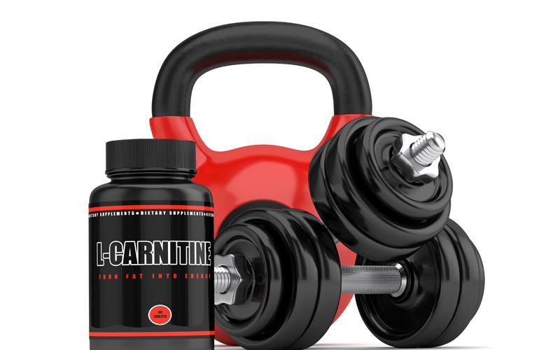 L-Carnitine2