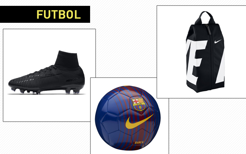 Futbol_hediyeleri