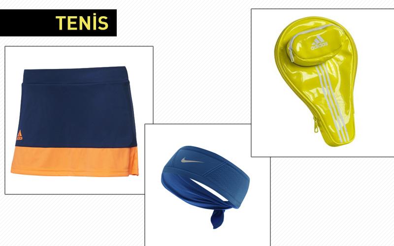 Tenis-hediyeleri