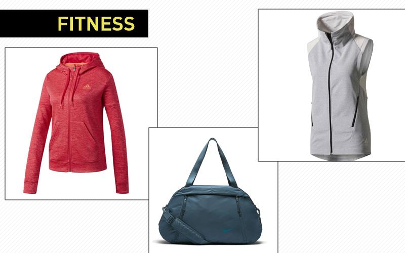 Fitness-hediyeleri