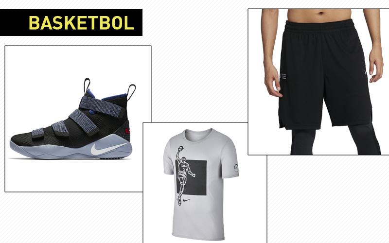 Basketbol-hediyeleri