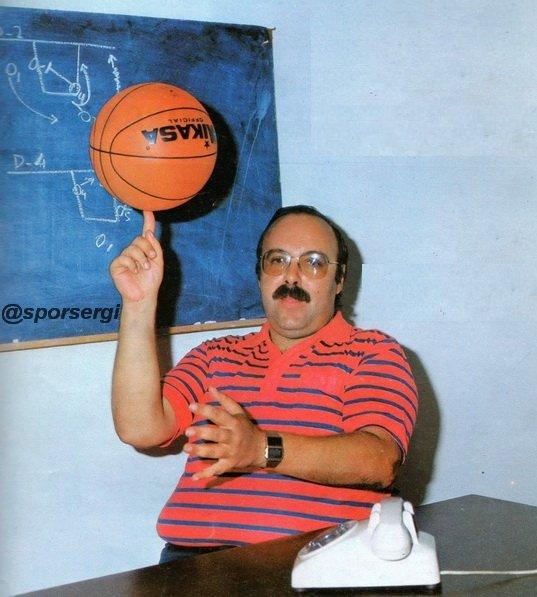 basketbol-muhendisi2