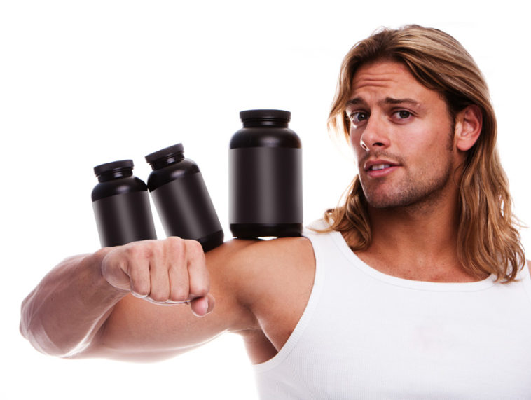l-carnitine, supplement, ilaç, kas artırıcı,