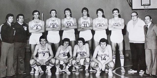 basketbol-muhendisi5