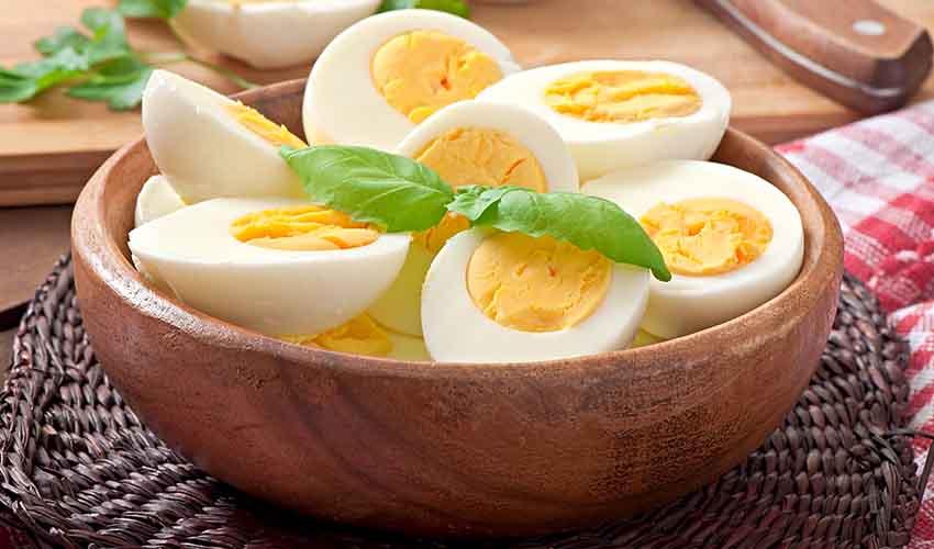 yumurta-yagsiz-kas-yapmak