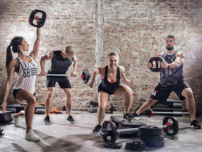 fitness-antrenmanlarından-verim-almak-icin-5-onemli-detay