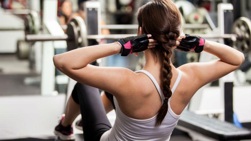 fitness-egzersizleri-02