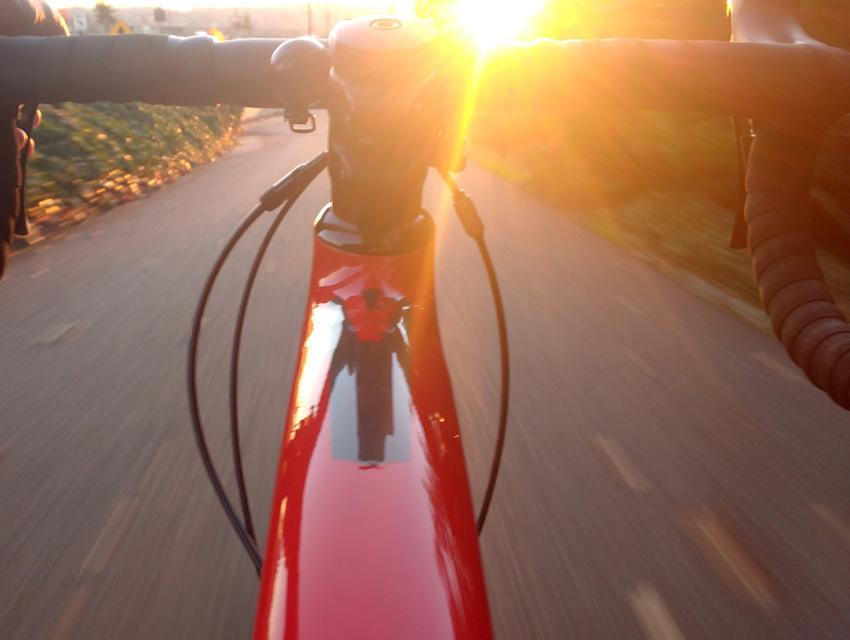 bisiklet sporu kuralları