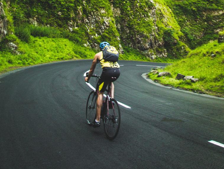 bisiklet hangi kasları çalıştırır