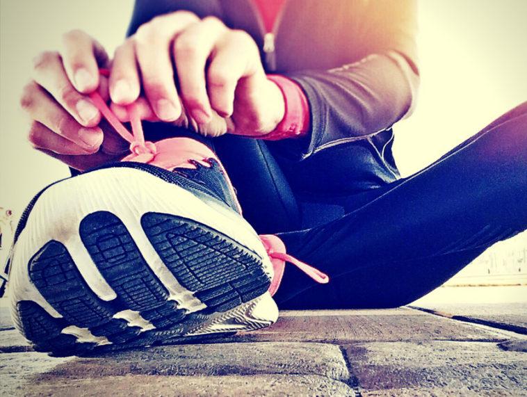 etkili koşu nasıl yapılır