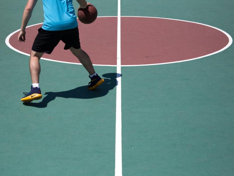 Doğru Basketbol Ayakkabısı Seçimi İçin 4 Öneri