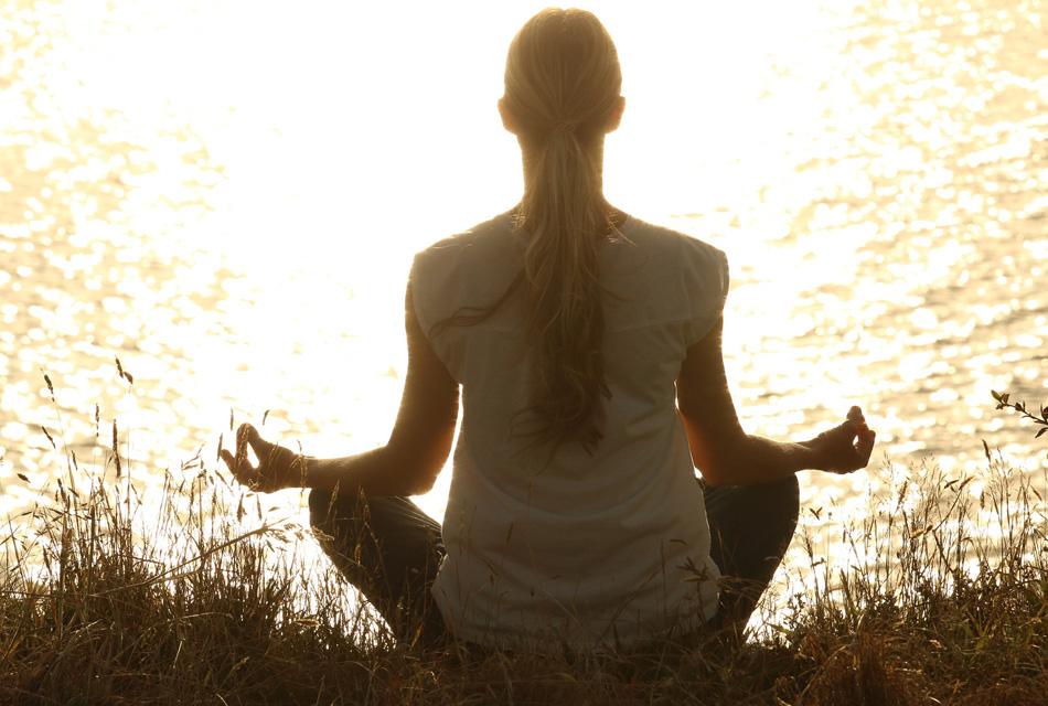 pilates mi yoga mı daha faydalı