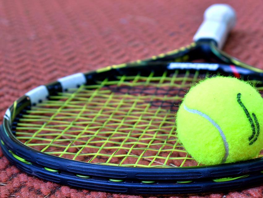 tenis oyunu kuralları