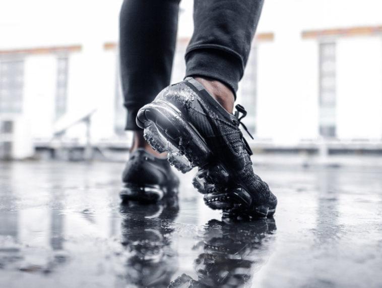 En iyi Erkek Ayakkabı Markaları ve Spor Ayakkabı Trendleri