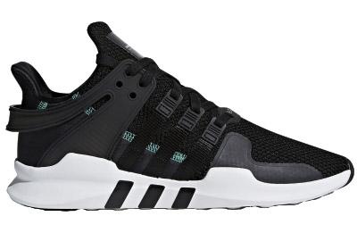 adidas-m-eqt-support-adv-primeknit-ss18-erkek-spor-ayakkabi-original-detail