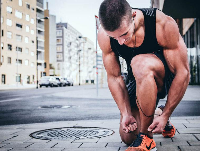 Düzenli Spor Yapma Alışkanlığı Kazanmak İçin Öneriler