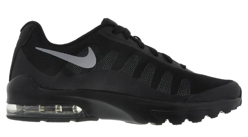Nike Yeni Sezon Kadın Ayakkabı Modelleri