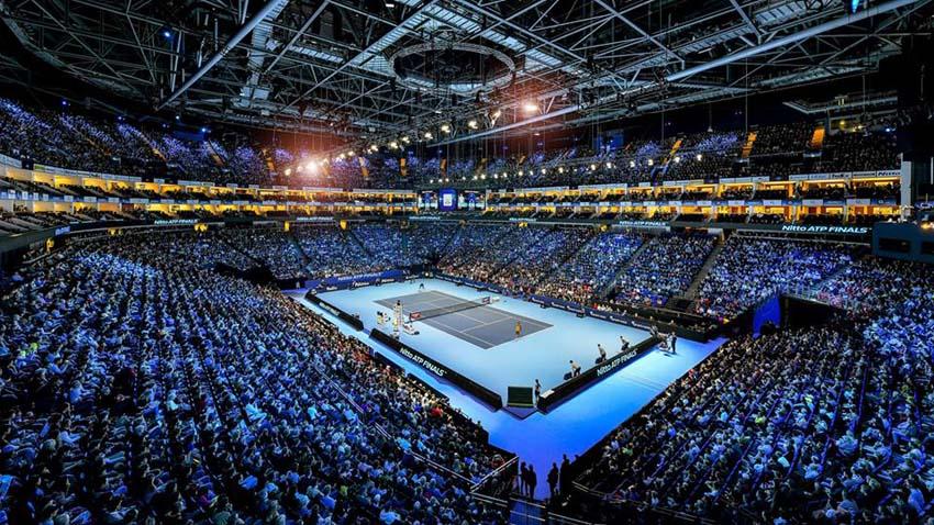 ATP Tenis 2018 Sezon Sonu Turnuvası Değerlendirmesi