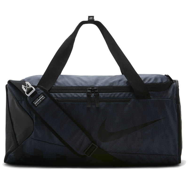 spor çanta modelleri 3