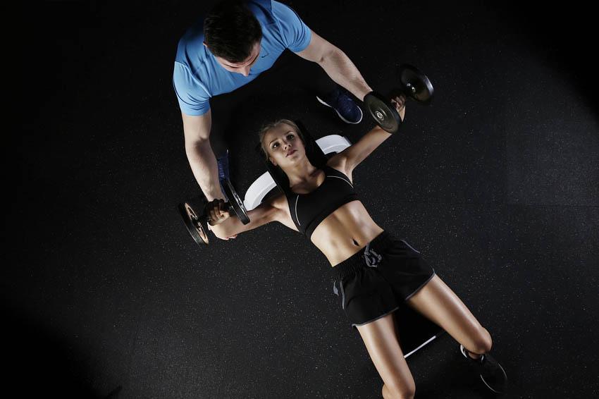 fitness mı pilates mi 4