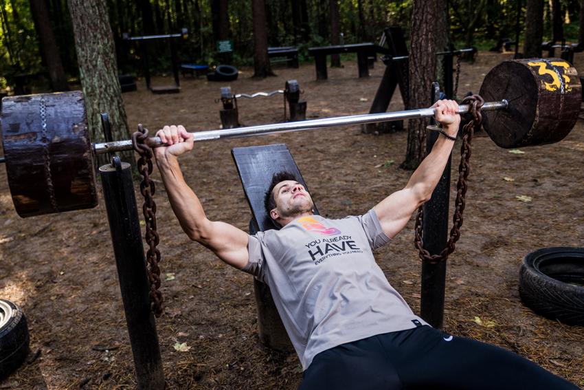 fitness aletleri kullanimi 7