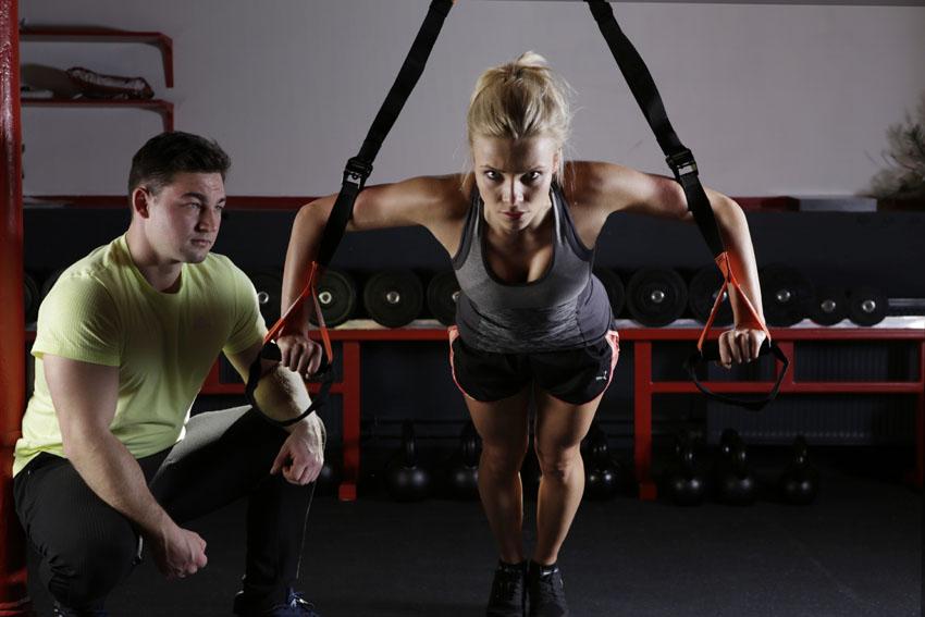 fitness aletleri kullanim rehberi