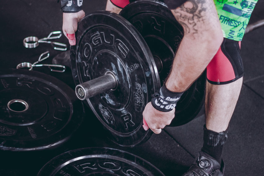 fitness aletleri kullanımı 8