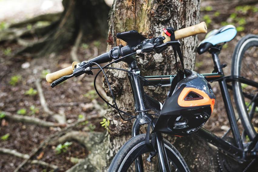 bisiklet surmek 5
