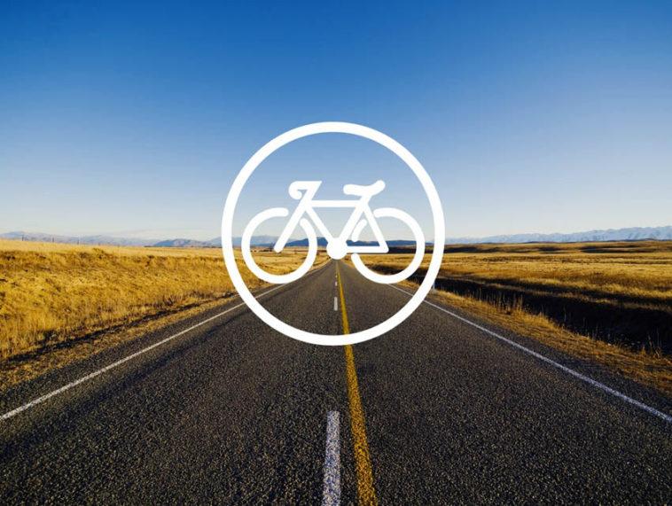 bisiklet surmek
