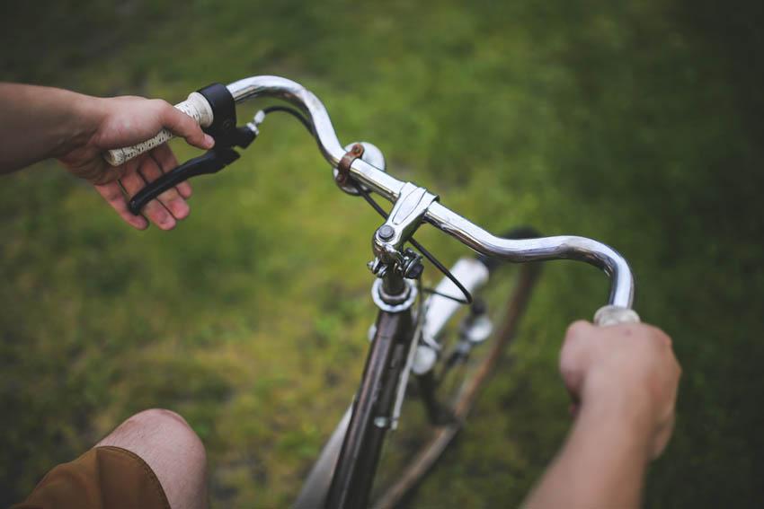 bisiklet-surmek-2