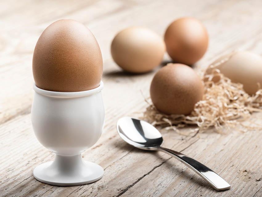Günlük Protein İhtiyacı Ne Kadardır