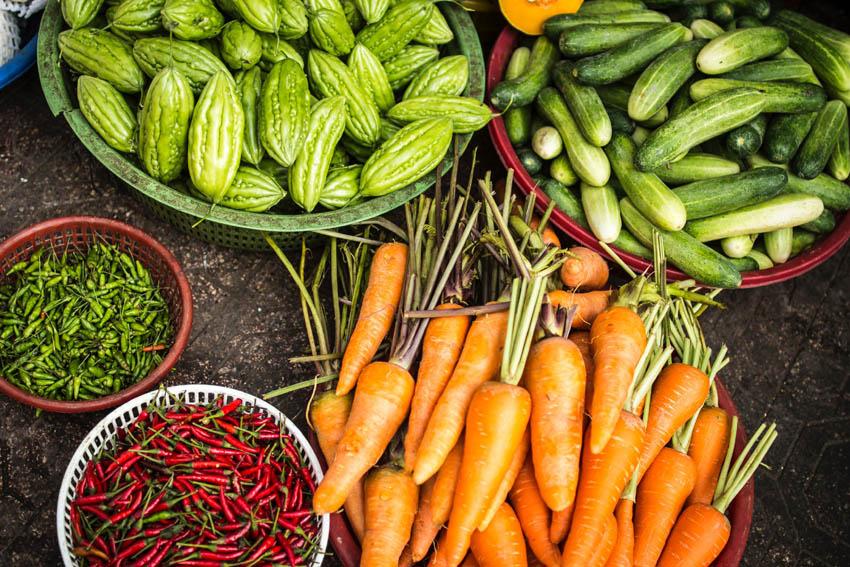 nasıl sağlıklı beslenilir