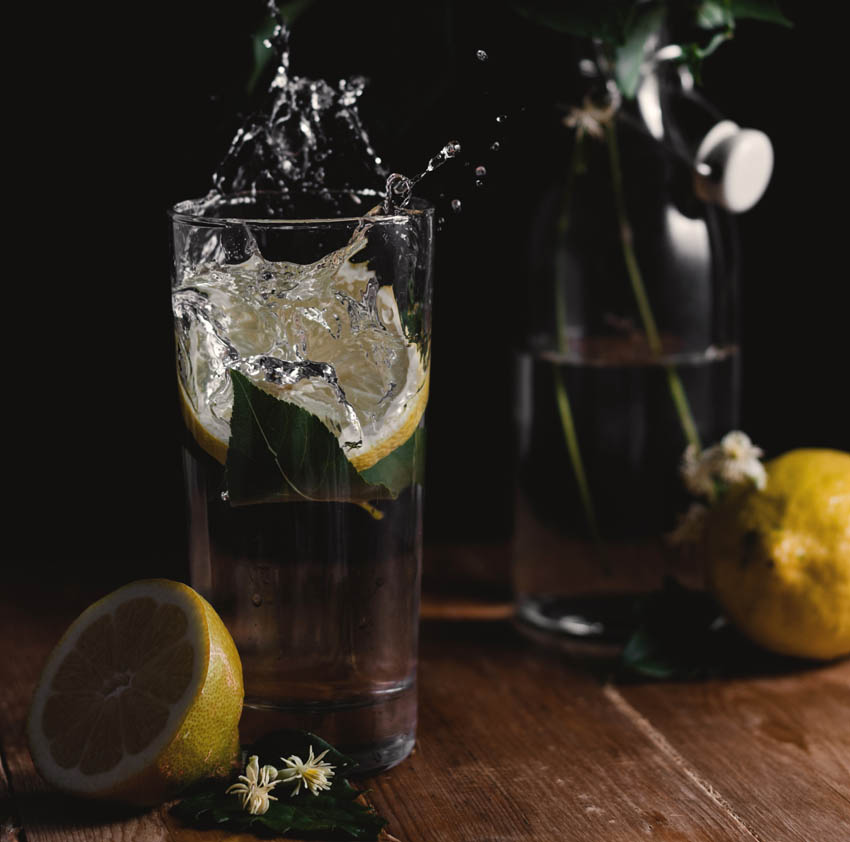 su içme alışkanlığı 4