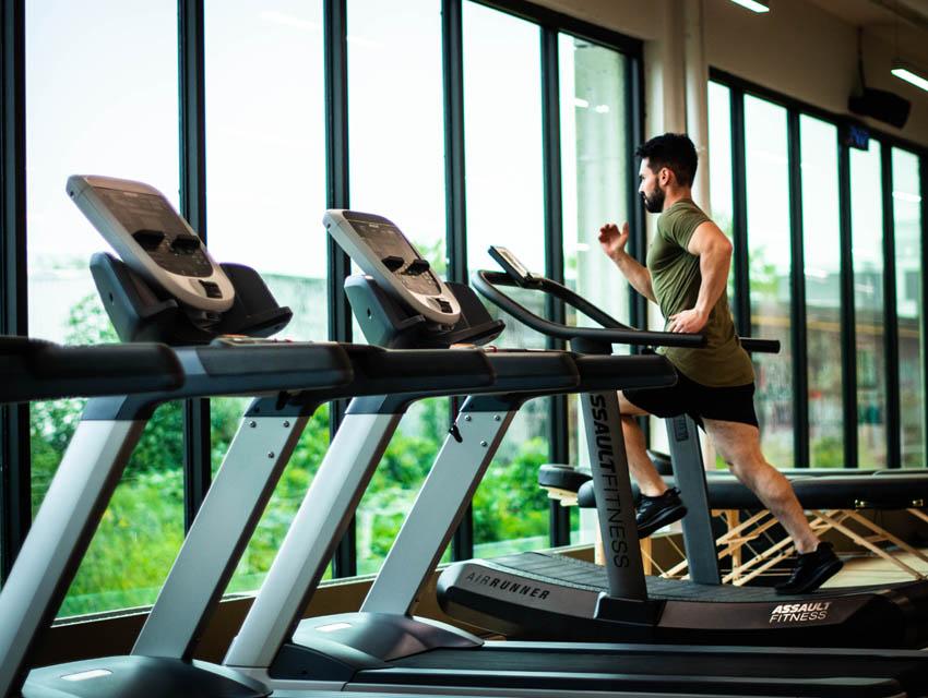 fitness hataları