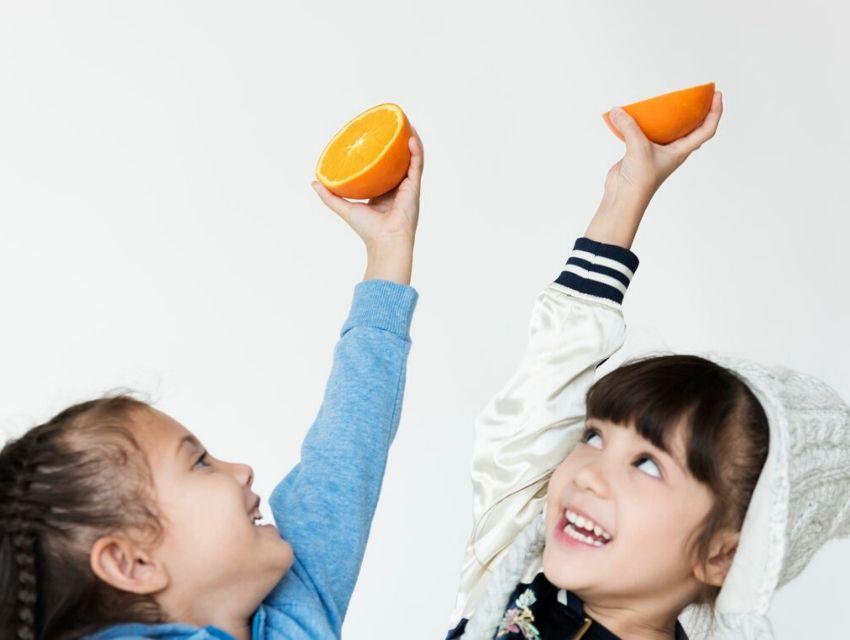 çocuklarla evde spor