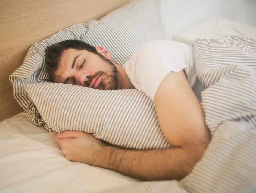 ideal uyku duzeni