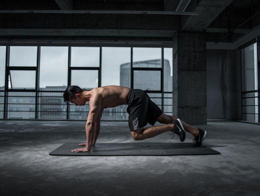 Sıcakta Spor Yaparken Nelere Dikkat Edilmelidir