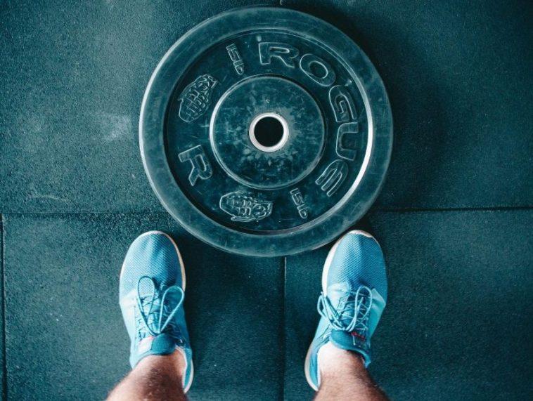 fitness ayakkabısı nasıl olmalı