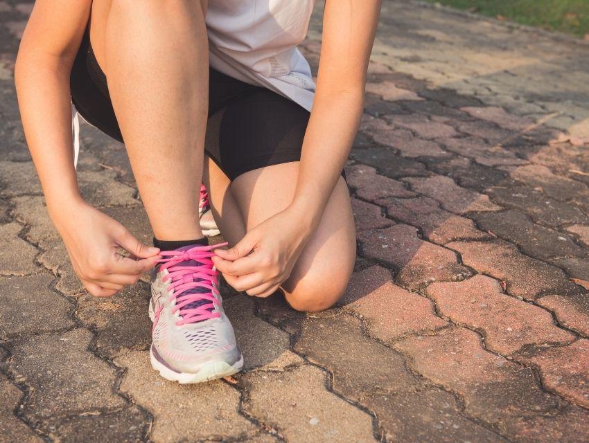 5 Öneride Koşu Programı Oluşturma