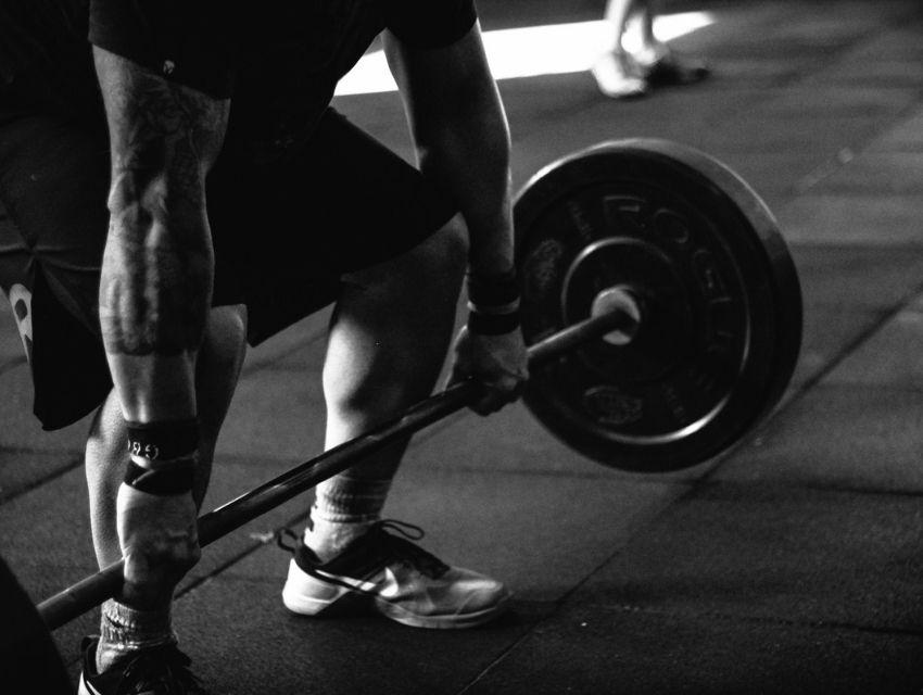 fitness için vücut ölçümü nasıl yapılır
