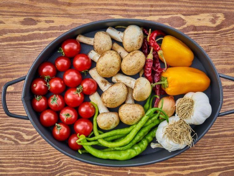 Glikoz Nedir_ Beslenmede Glikoz Nasıl Kontrollü Tüketilir