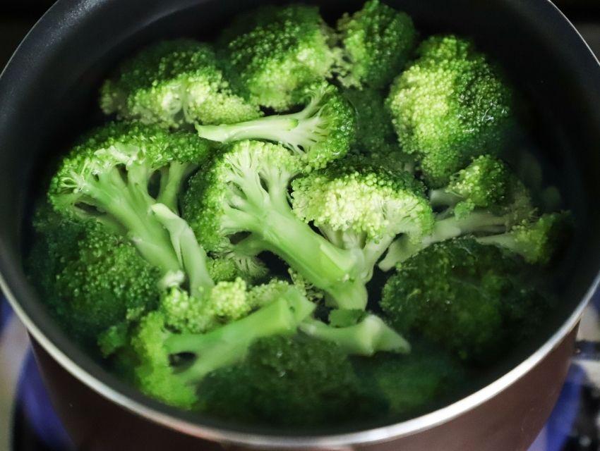 Bilinçli Beslenerek Hemen Kilo Vermeye Başlayın