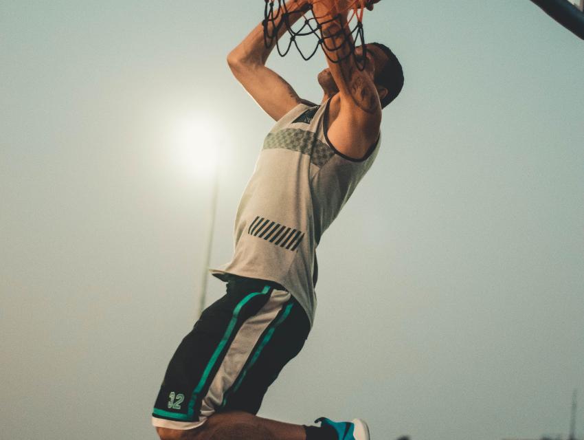 Basketbol Giyimi Nasıl Olmalı