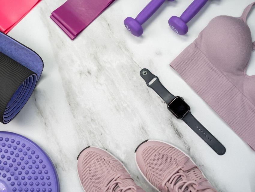 Egzersiz Kıyafetleri Nasıl Olmalı kapak