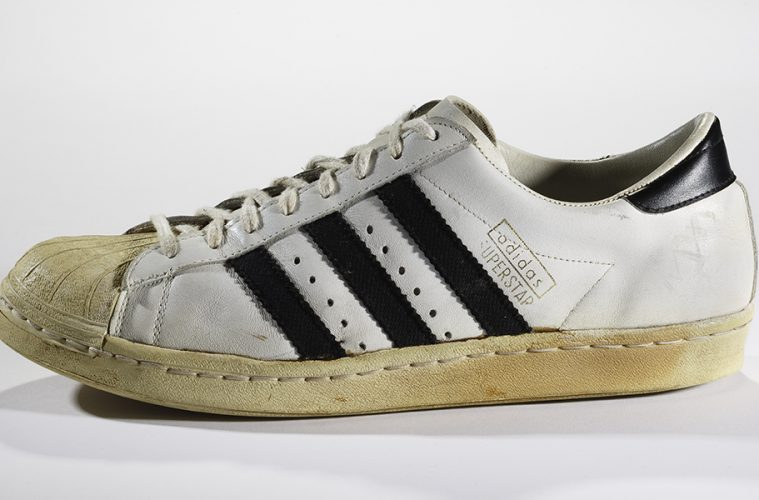 adidas-superstar-1983