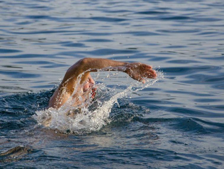 Kısa Sürede Yüzme Nasıl Öğrenilir