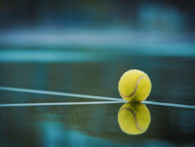 Tenis Zayıflatır mı_ Tenis ile Forma Girme - kapak