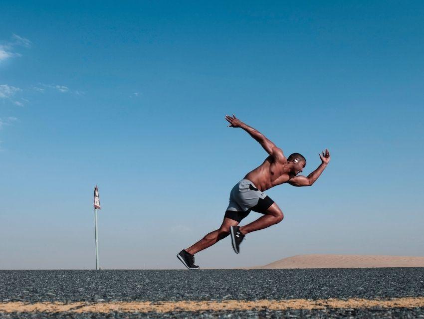 Düzenli Egzersizin Vücudunuza Sağlayacağı 6 Fayda